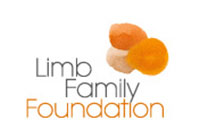 Limb Family Foundation