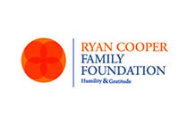 Ryan Cooper Family Foundation